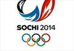 بازپس گیری طلای المپیک زمستانی 2014 از روسیه