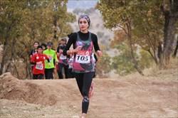 تعویق دو صحرانوردی قهرمانی آسیا