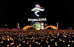 حمایت IOC از چین در مقابله با کورونا ویروس