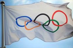 کمیته ملی المپیک یونان پشتوانه مرمت آکادمی بین المللی المپیک