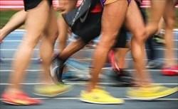 کرونا پیاده روی قهرمانی آسیا را لغو کرد