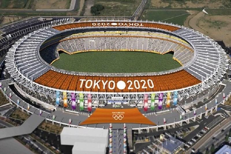 تعویق بازیهای المپیک تا پایان سال ۲۰۲۰