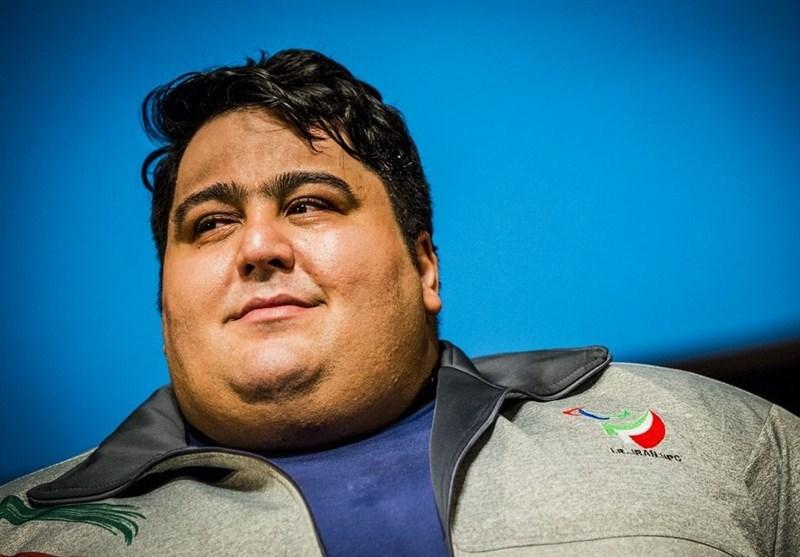 ورزشکاری جایگزین سیامند رحمان در مجمع انتخاباتی نمیشود