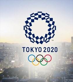 توماس باخ؛ ثابت قدم برای برگزاری بموقع توکیو2020