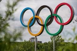 راهنمای حضور ورزشکاران تغییر جنسیتی در المپیک؛ بدون تغییر