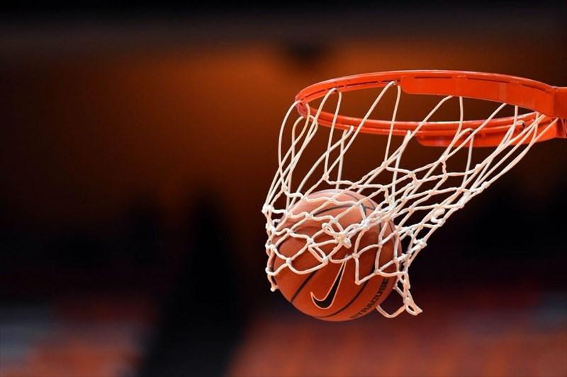 لغو دو رویداد بین المللی بسکتبال به دلیل کرونا