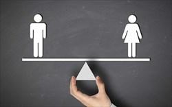 انتشار محتوای برابری جنسیتی توسط فدراسیون بین المللی تنیس