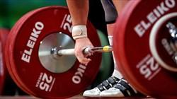 فهرست نهایی تیم ملی وزنه برداری اعلام شد