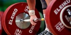 سیستم جدید کسب سهمیه المپیک وزنهبرداری به IOC ارسال شد
