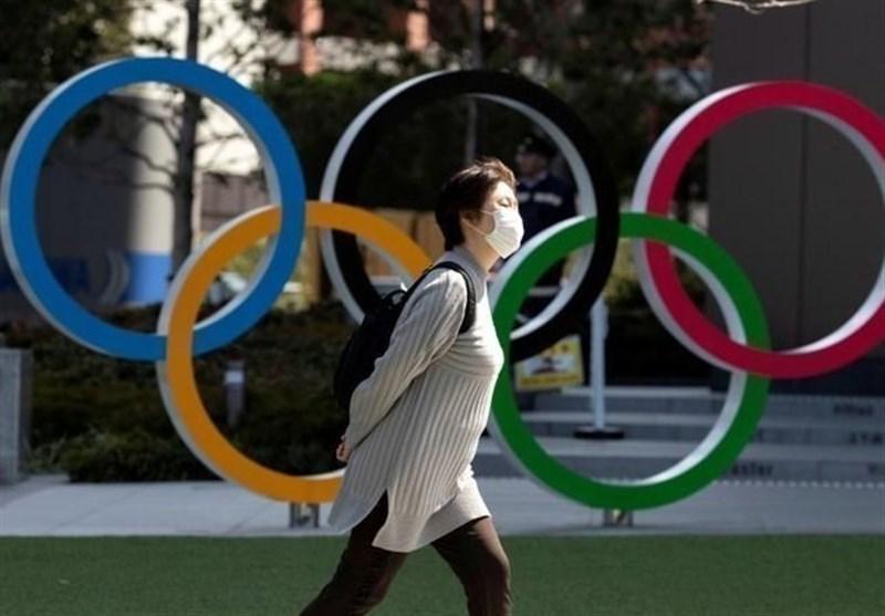 کرونا، المپیک را به تعویق انداخت