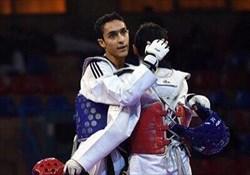 تداوم حضور هوگوپوشان ایرانی در میان برترین های جهان