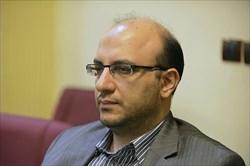علی نژاد عضو کمیته اخلاق فدراسیون جهانی ووشو شد