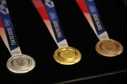 چرا ورزشکاران ایرانی همیشه شانس مدال دارند؟
