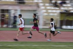 ستاد مقابله با کرونا خبر داد: آغاز فعالیت ورزش های انفرادی در سراسر کشور