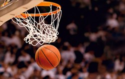 تاریخ مسابقات بسکتبال انتخابی المپیک مشخص شد