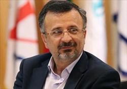 داورزنی: آینده والیبال ایران باید تضمین شود