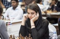 ششمی خادم الشریعه در شطرنج آنلاین ویلهلم اشتاینیتس