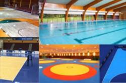 بازگشایی تمام اماکن ورزشی در مناطق سفید ایران
