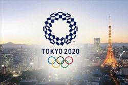 توکیو2020 همچنان تحت فشار مالی