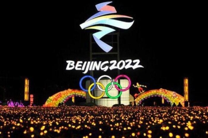 رئیس IOC و حمایت از توالی المپیک ها