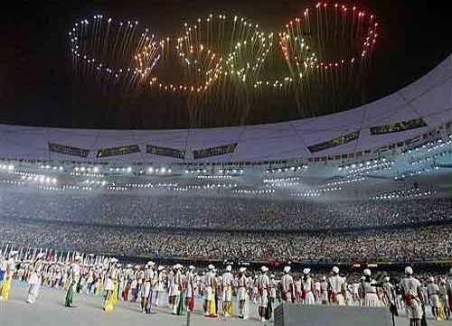 تایلند در کورس رقابت برای میزبانی المپیک 2026 جوانان