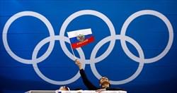 باتلاق عمیقتر برای روسیه با 4 پرونده دوپینگ دیگر