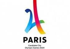 دعوای خانگی در پاریس 2024