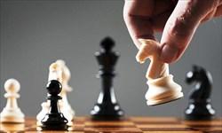 آغاز ثبت نام نامزدهای ریاست فدراسیون شطرنج از 7 خرداد