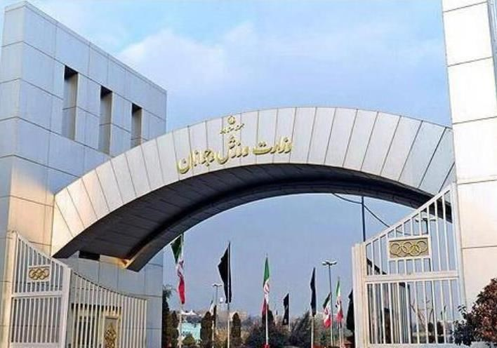وزارت آرزوها (1)