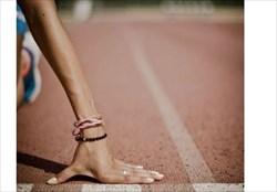 در مسیر موفقیت، اعتماد به نفس از هر چیزی مهمتر است