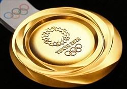 فاز دوم بازگشایی کسب و کارها در شهر میزبان المپیک