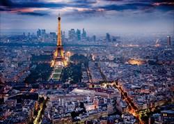 اقرار شهردار به کاهش هزینه های پاریس2024
