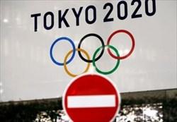 مشورت رئیس IOC با اعضاء برای سرنوشت المپیک