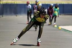 قهرمان المپیکی اسکیت سرعت عضو جدید IOC