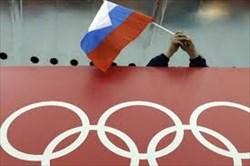 خشم روس ها از وادا