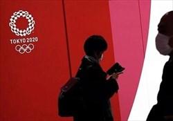 انتقاد شدید الحن خبرنگاران از کمیته برگزاری توکیو2020