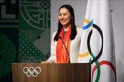 افزایش حضور بانوان در کمیسیون های IOC