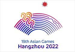 توسعه شبکه مترو چین برای اتصال اماکن برگزاری هانگژو2022