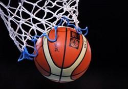 نخستین نشست هیات اجرایی جام جهانی بسکتبال 2023