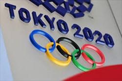 درخواست صبوری برای برگزاری توکیو2020