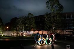 برگزاری ساده المپیک در دستور کار دولت ژاپن