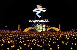 ابراز خرسندی IOC از پیشرفت میزبان بازی های زمستانی پکن2022