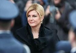رئیس جمهور پیشین کرواسی به کمیته بین المللی المپیک می رود