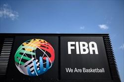 نخستین مسابقات بین المللی بسکتبال الکترونیک (Esport Basketball)
