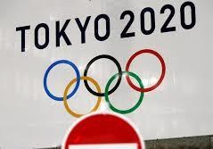 برنامه کاندیدای فرمانداری توکیو برای لغو بازی های المپیک 2020