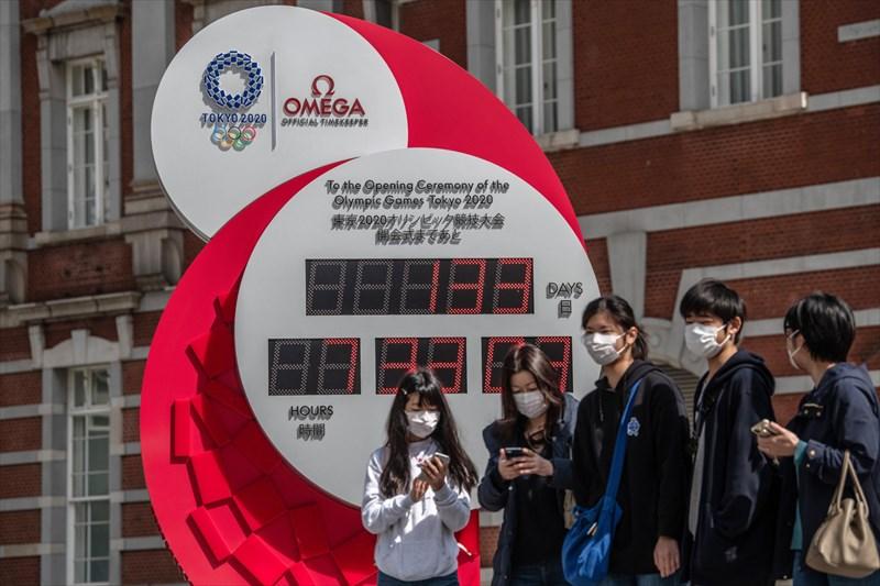 بدبینی کارشناسان اقتصادی ژاپن برای برگزاری توکیو2020