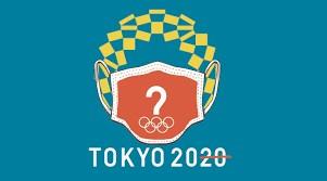 بودن یا نبودن المپیک، شرط رقابت برای فرمانداری توکیو