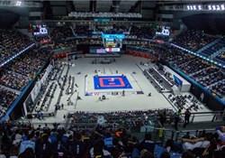 تعویق مسابقات جهانی کاراته برای سال 2021