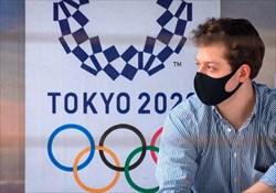 توکیو2020 و یک مشت دلار