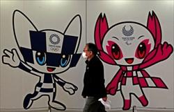 ناامیدی ژاپنی ها برای برگزاری المپیک